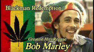 Bob Marley Greatest Hits Reggae Song 2021 || Top 20 Best Song Bob Marley